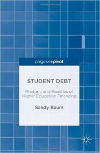 cover_student_debt